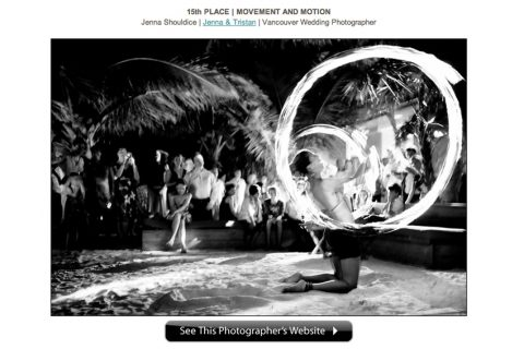 05 destination wedding photography award