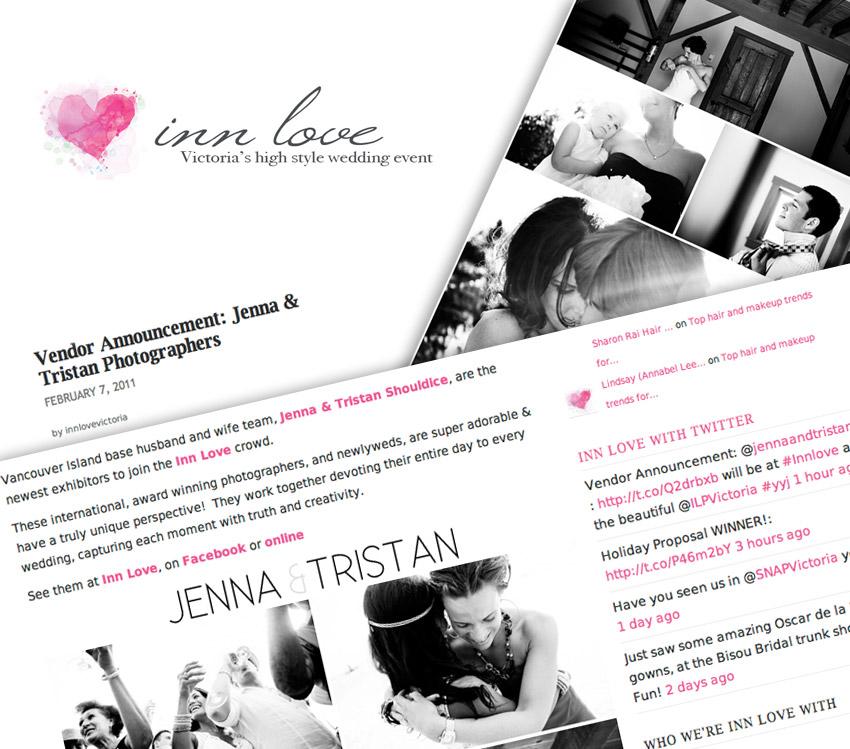 Our-blog-Innlove