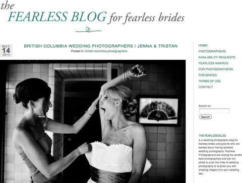 Fearless-Blog-Feature-1
