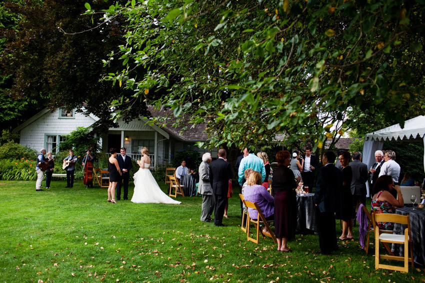 07 starling lane wedding