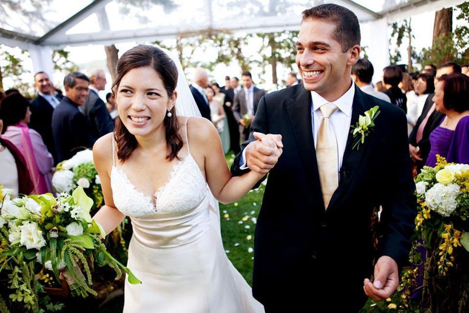 Wedding Photographers Canada