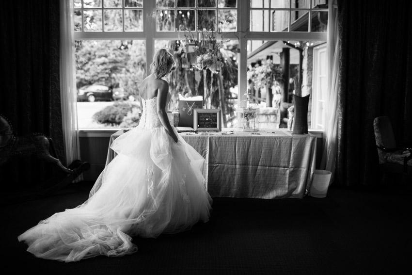 Vancouver Wedding Photos