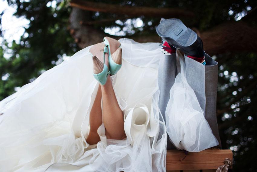 DIY-Farm-Wedding-01