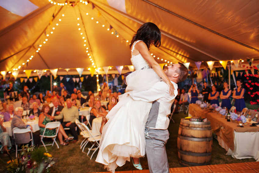 DIY-Farm-Wedding-10