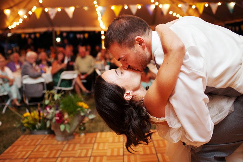 DIY-Farm-Wedding-12