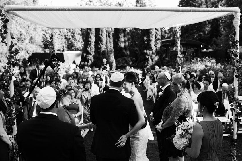 Stanley-Park-Pavillion-Wedding-05