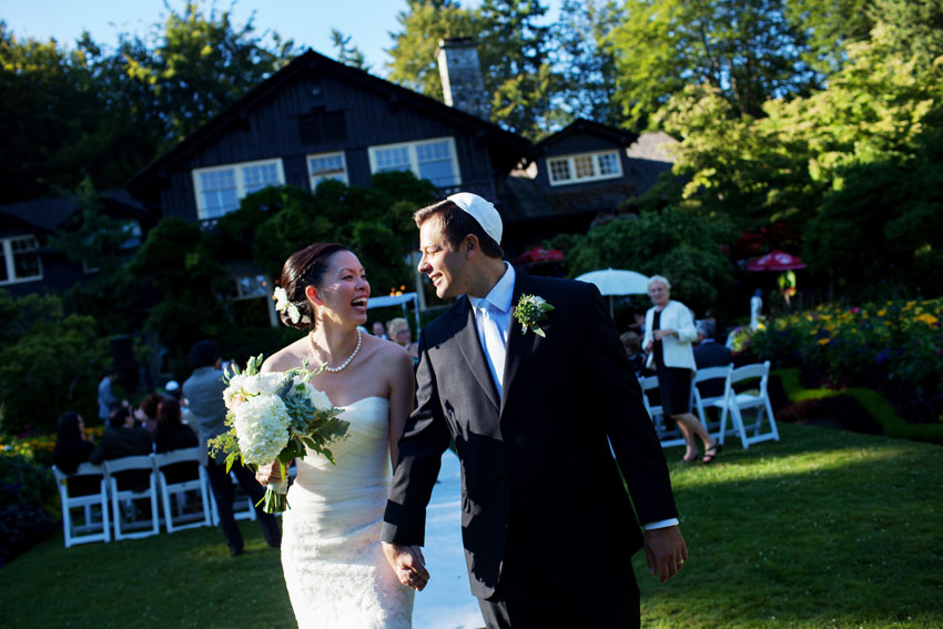 Stanley-Park-Pavillion-Wedding-07