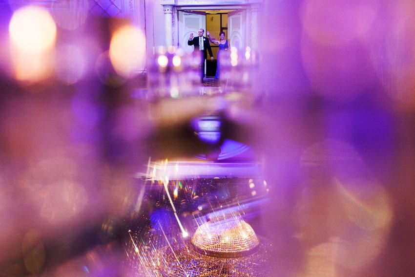Toronto-Winter-Wedding-Reception-01