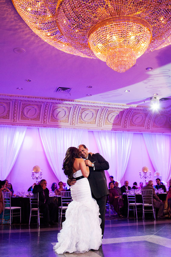 Toronto-Winter-Wedding-Reception-02