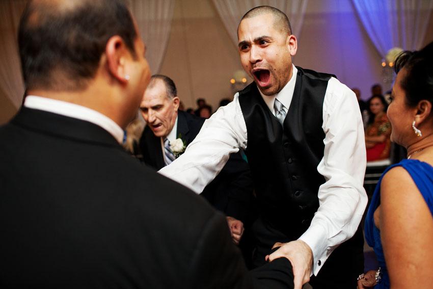 Toronto-Winter-Wedding-Reception-08