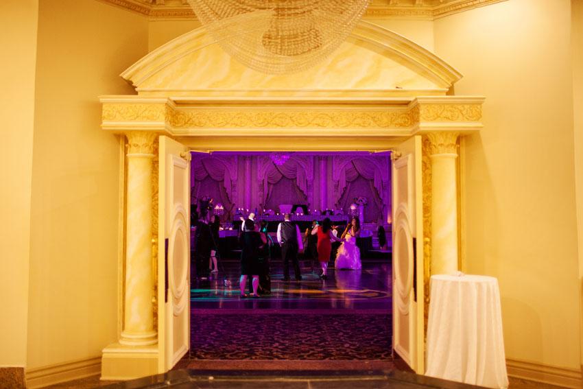 Toronto-Winter-Wedding-Reception-17