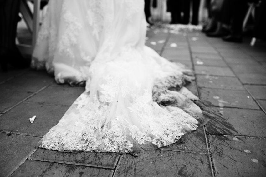 Zambris-Wedding-Victoria-11