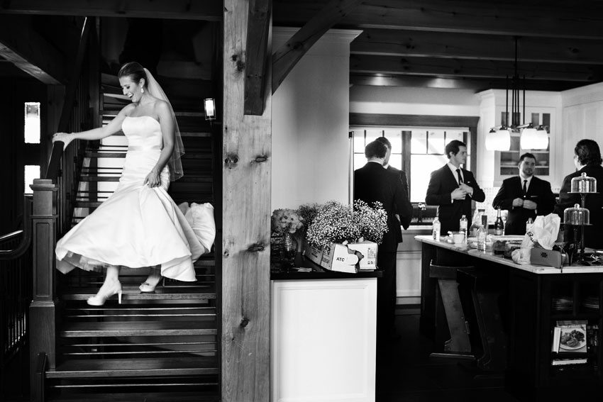 Kleinburg-Wedding-03