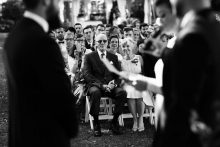 Weddings And Family Candid Photography