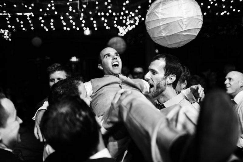 Best Toronto Wedding Photographers