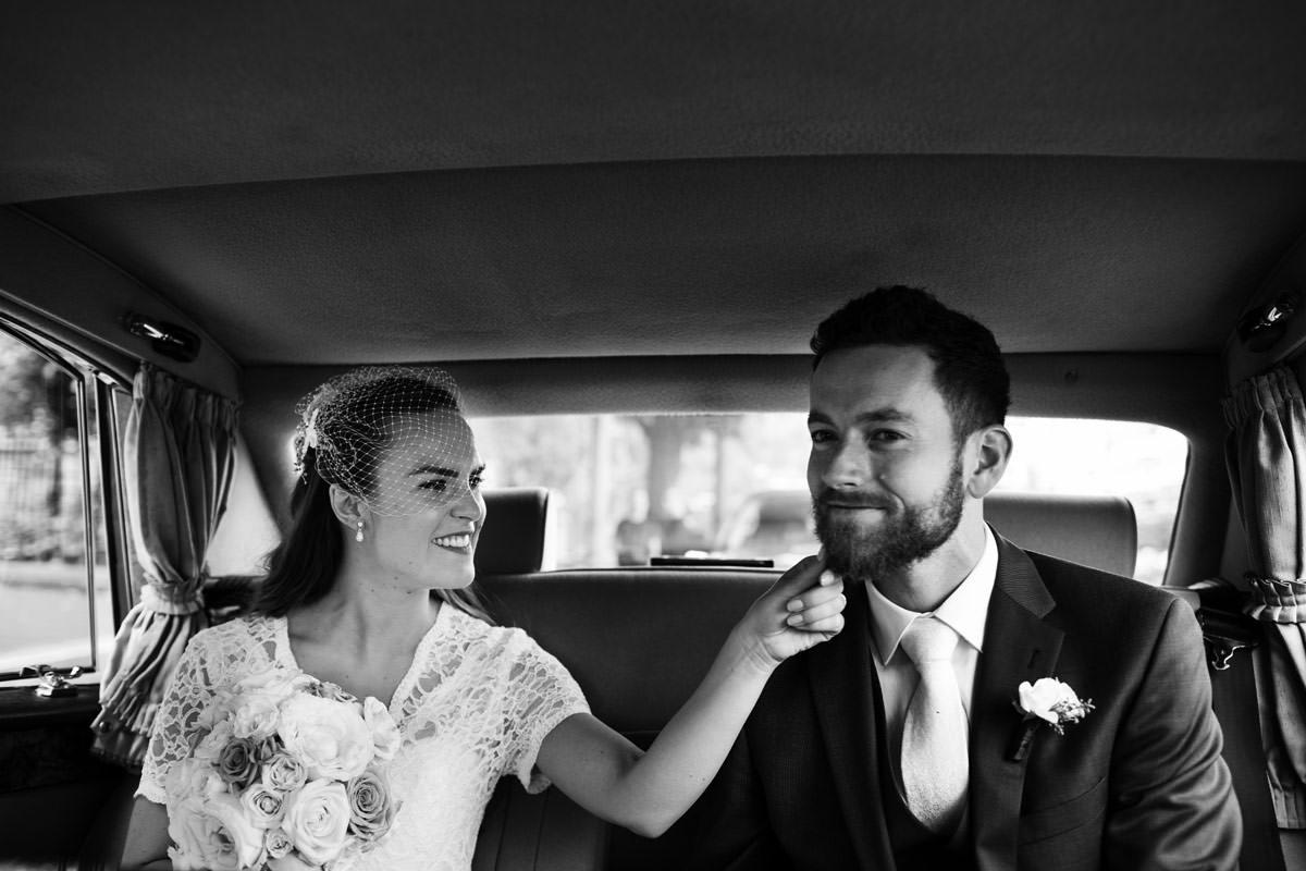 St. Andrews Cathedral Wedding In Victoria With Natalia Christopher